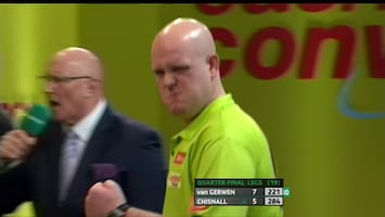 RTL 7 Darts: Players Championship Finals Afl. 3