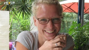 RTL Nieuws Nederlandse vrouw vermoord in Ghana