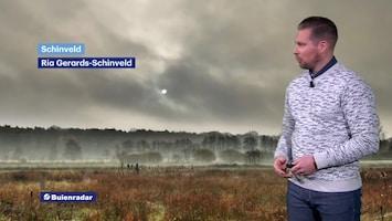 RTL Weer En Verkeer Afl. 116