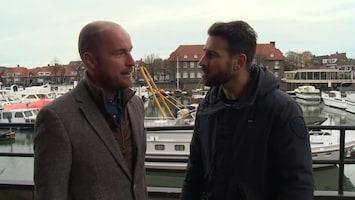 Nederland Heeft Het! - Afl. 11