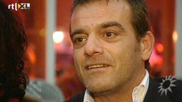 RTL Boulevard Verslagenheid door dood Jeroen Willems