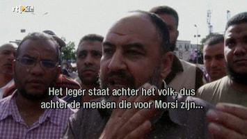 Rtl Z Nieuws - 17:30 - Rtl Z Nieuws - 17:00 Uur /129