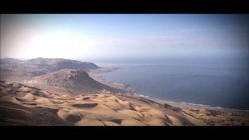 Rtl Gp: Dakar - Afl. 13