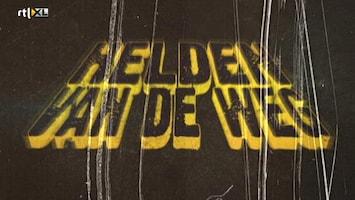 Helden Van De Weg Afl. 2