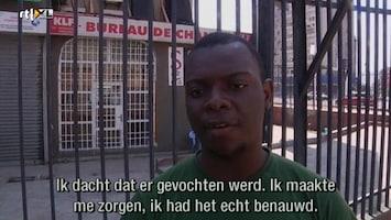 RTL Nieuws Laat 2012 /64