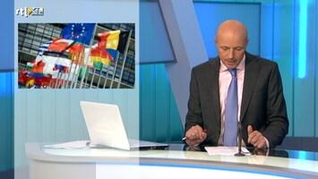 RTL Z Nieuws RTL Z Nieuws - 15:00 uur /208