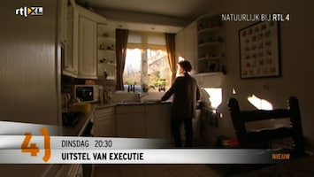 House Vision - Afl. 34