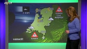 RTL Weer Afl. 43