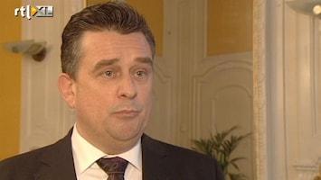 RTL Nieuws Roemer: SP is klaar om te regeren