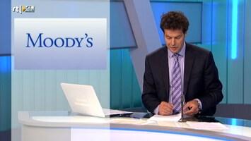 Rtl Z Nieuws - 17:30 - 17:30 2012 /124