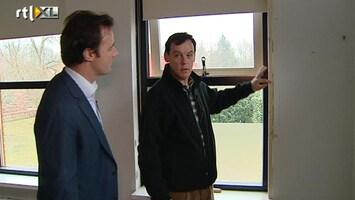 RTL Nieuws Bendes beginnen wietplantage in huurhuizen