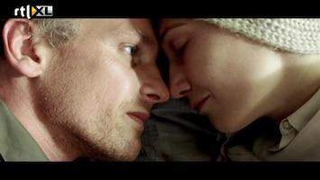 RTL Boulevard Duitse trailer Komt Een Vrouw Bij De Dokter