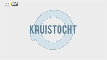 Minute To Win It - Kruistocht