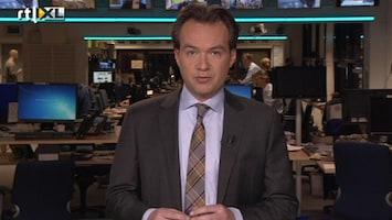 RTL Nieuws Programma troonswisseling is bekendgemaakt
