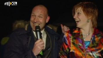De Weddingcrasher - Tamara Doet Het Licht Uit!
