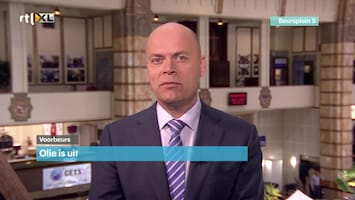 RTL Z Voorbeurs Afl. 194