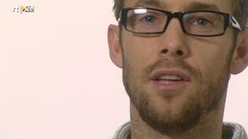Gewoon Mooier - Uitzending van 11-09-2011