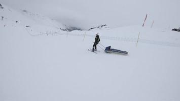 Ski A&e - Afl. 5
