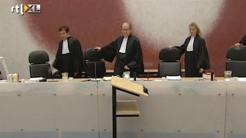 RTL Nieuws OM eist 4 jaar voor dodelijke trap