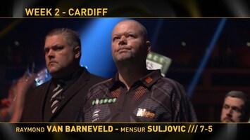 Premier League 2018 - week 2 Cardiff