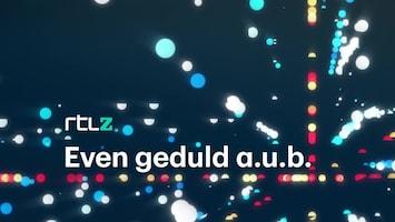 RTL Z Voorbeurs Afl. 105