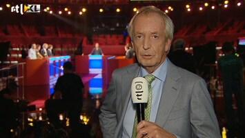 RTL Nieuws Jos Heymans blikt vooruit op Carrédebat