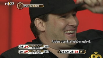 Rtl Poker: European Poker Tour - Rtl Poker: The Big Game /30