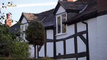 Bed & Breakfast Uk - The Royal Sportsman