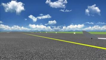 Airport: Winky's Avonturen - Nieuwe Vrienden