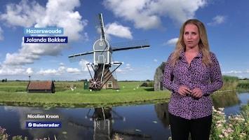 RTL Weer En Verkeer Afl. 450