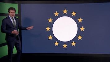 Spoedcursus Europa: waarom we allemaal moeten gaan stemmen