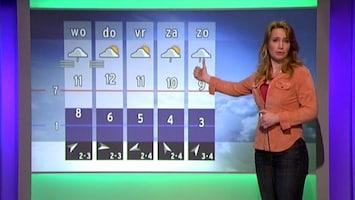 RTL Weer Afl. 59