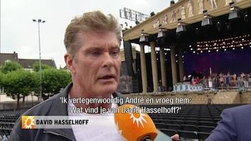 RTL Boulevard - Late Editie Afl. 4