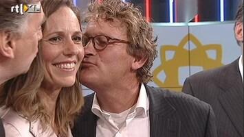 RTL Nieuws TROS en AVRO samen verder