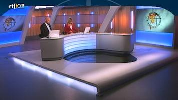 Rtl Z Nieuws - 17:30 - Rtl Z Nieuws - 10:00 Uur /131