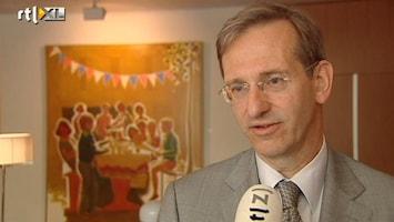 RTL Nieuws DNB: groei naar boven bijgesteld