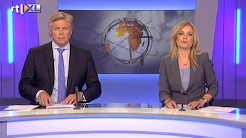 RTL Nieuws RTL Nieuws, 9 juli - 19:30 uur