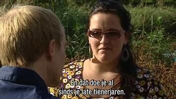 Baby's Wil Is Wet - Uitzending van 22-11-2007