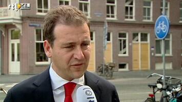 RTL Nieuws Asscher waarschuwt EU over arbeidsmigratie