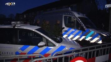 Rtl Z Nieuws - 17:30 - Rtl Z Nieuws - 10:00 Uur /240