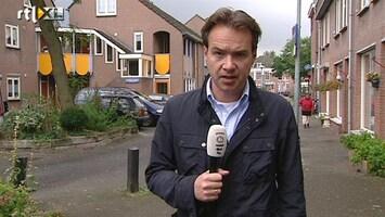 RTL Nieuws Vrijspraak in zaak Utrechtse dode peuter