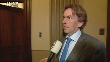 RTL Nieuws Ad Koppejan: Het doet pijn