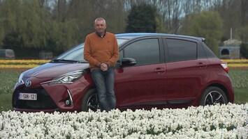 RTL Autowereld Afl. 30