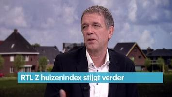 RTL Z Special