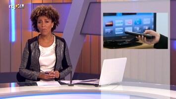 RTL Z Nieuws RTL Z Nieuws - 12:00 uur /166
