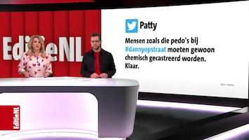 Editie NL Afl. 33