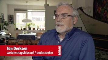 Editie NL Afl. 93