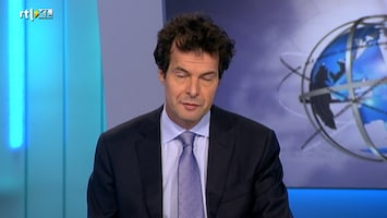 RTL Z Nieuws RTL Z Nieuws - 10:00 uur /209