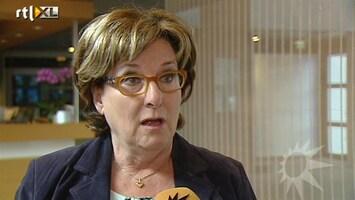 RTL Boulevard 5op2 slachtoffer bezuinigingen Publieke Omroep