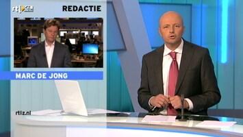 RTL Z Nieuws RTL Z Nieuws - 10:00 uur /212